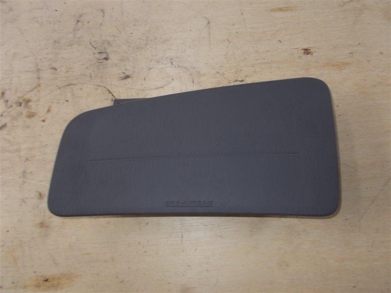 Аирбаг пассажирский Toyota Mark Ii GX100 2000 (б/у)