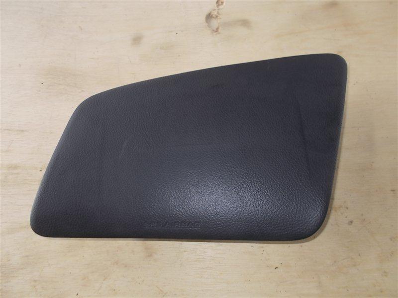 Аирбаг пассажирский Toyota Probox NCP58 2012 (б/у)