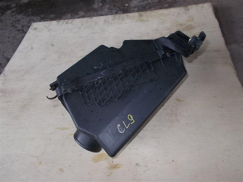 Корпус воздушного фильтра Honda Accord CL9 (б/у)