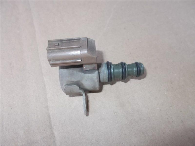 Датчик Honda Inspire UC1 J30A (б/у)
