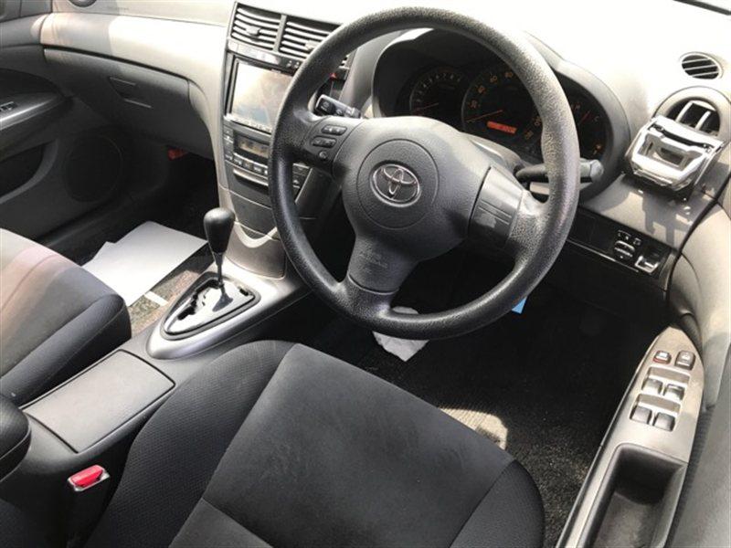 Торпедо Toyota Caldina ZZT241 2006 (б/у)