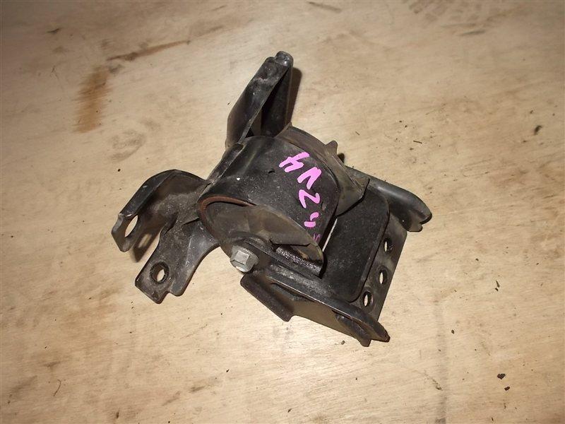 Подушка двигателя Suzuki Alto HA24S (б/у)