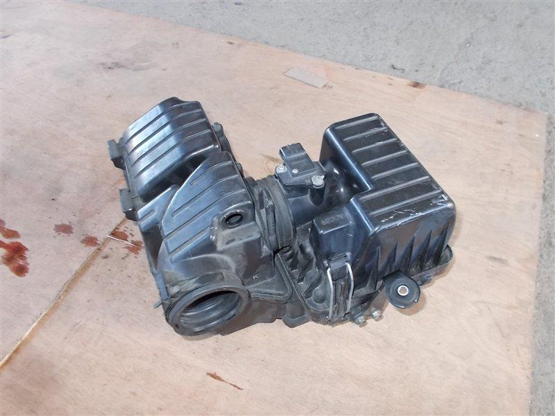 Корпус воздушного фильтра Honda Fit GE6 (б/у)