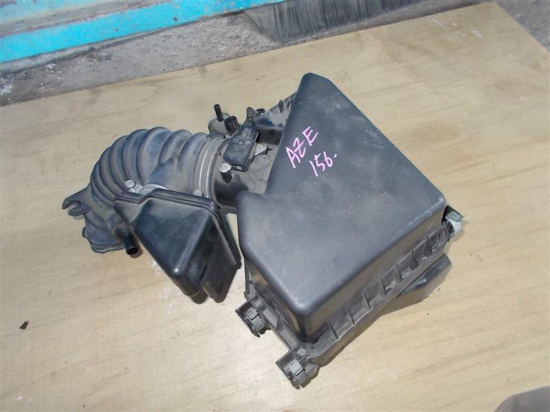 Корпус воздушного фильтра Toyota Blade AZE156 2AZ 2007 (б/у)