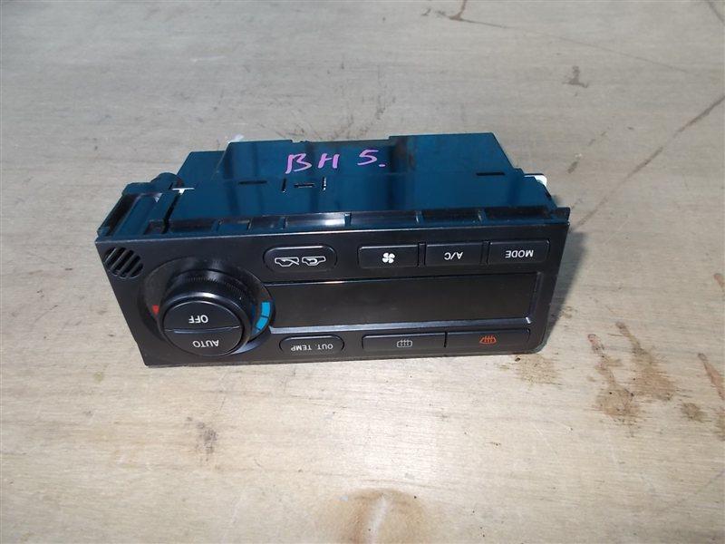 Климат-контроль Subaru Legacy BH5 1998 (б/у)