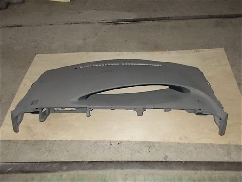 Торпедо Toyota Estima Hybrid AHR20 2007 (б/у)