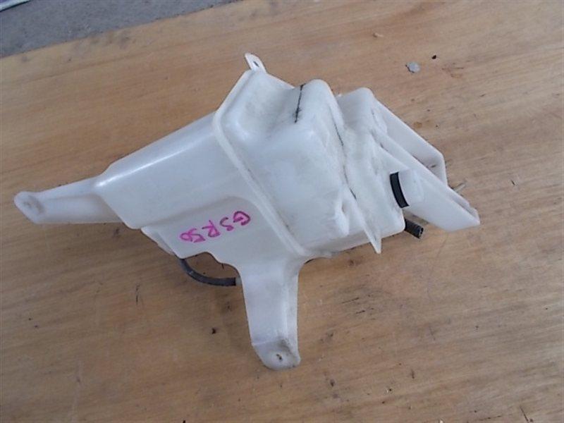 Бачок омывателя Toyota Estima GSR50 (б/у)