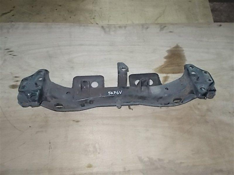 Балка под двс Mazda Bongo Brawny SKF6V RFT 2005 (б/у)