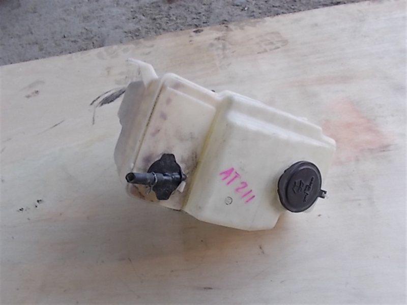 Бачок омывателя Toyota Caldina AT211 (б/у)