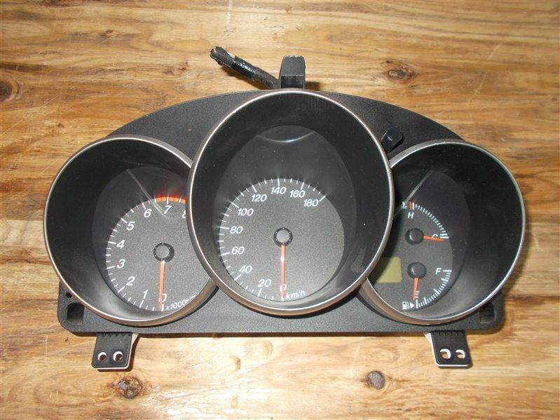 Спидометр Mazda Axela BK5P (б/у)