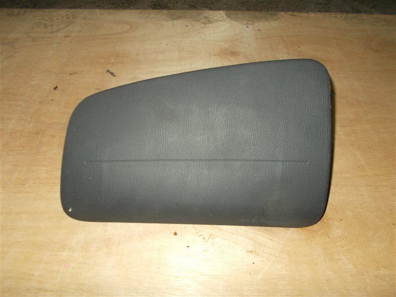 Аирбаг пассажирский Subaru Impreza GG3 (б/у)