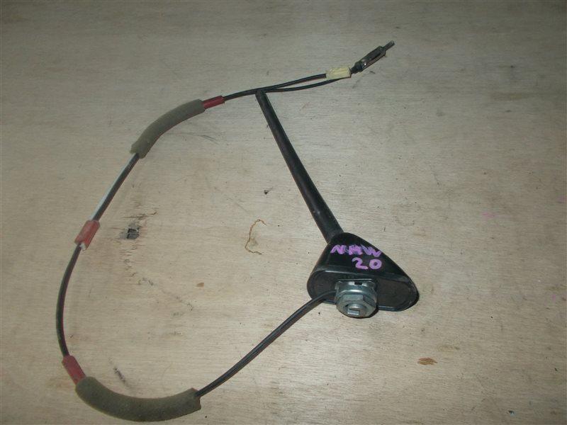 Антенна Toyota Prius NHW20 1NZ-FXE 2009 (б/у)
