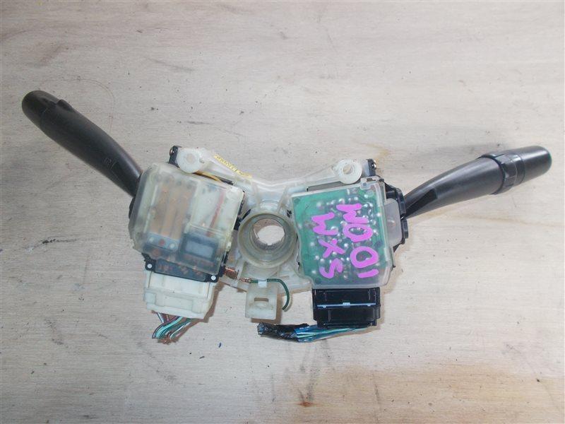Гитара Toyota Gaia SXM10 3S 1999 (б/у)
