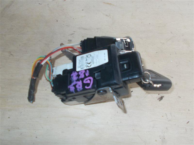 Блок иммобилайзер Toyota Crown GRS182 3GR 2004 (б/у)