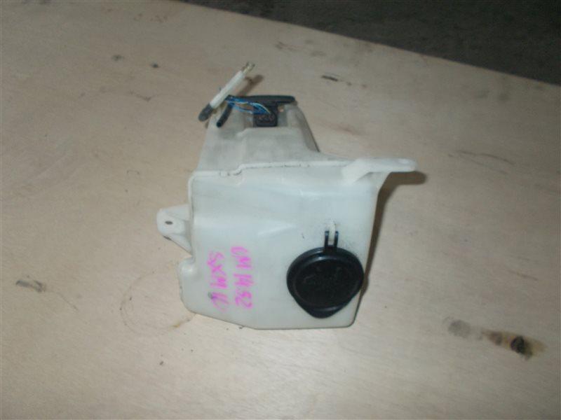 Бачок омывателя Toyota Gaia SXM10 3S 1999 (б/у)