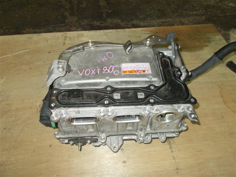 Инвертор Toyota Voxy ZWR80 (б/у)