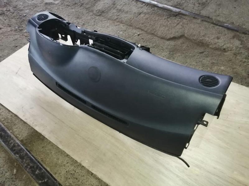 Торпедо Daihatsu Mira L250V (б/у)