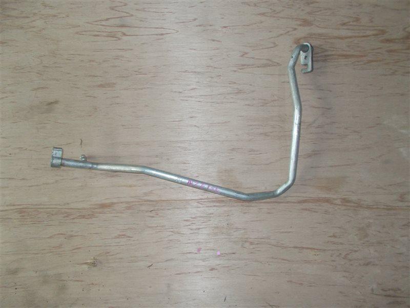 Шланг кондиционера Toyota Blade AZE156 (б/у)