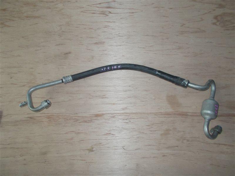 Шланг кондиционера Toyota Crown JZS155 (б/у)