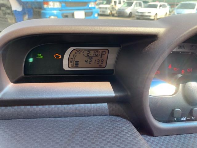 Двс Toyota Porte NCP141 1NZ 2013 (б/у)