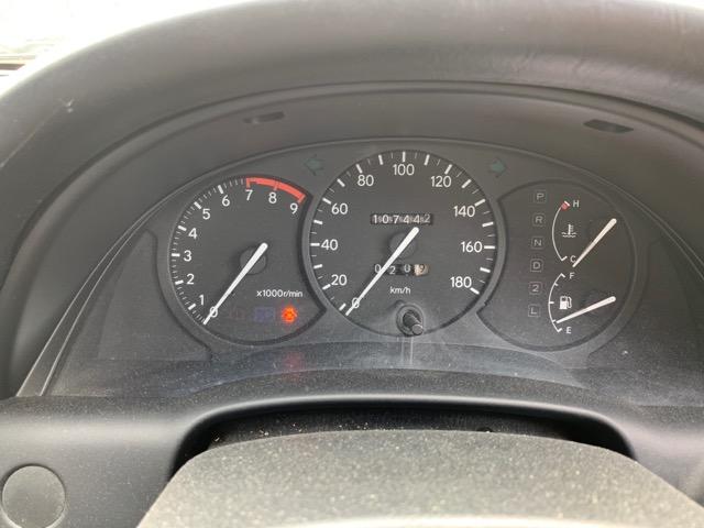 Двс Toyota Celica ST202 3S-GE 1996 (б/у)