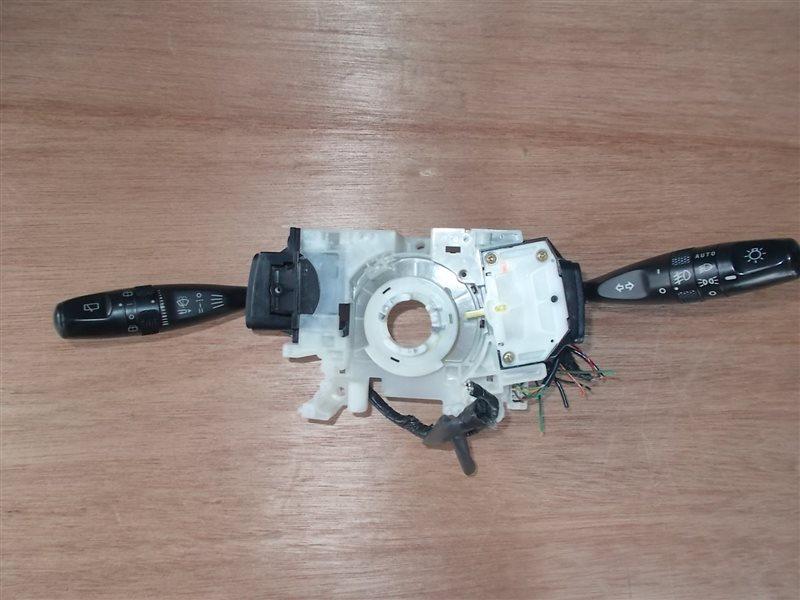 Гитара Mitsubishi Diamante F34A 6A13 2003 (б/у)