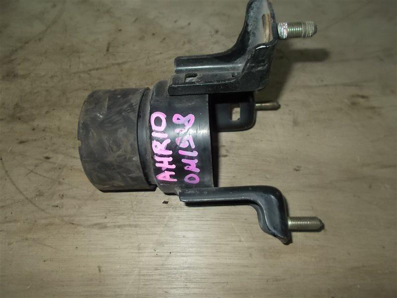 Подушка двигателя Toyota Estima Hybrid AHR10 2AZ-FXE 2005 (б/у)