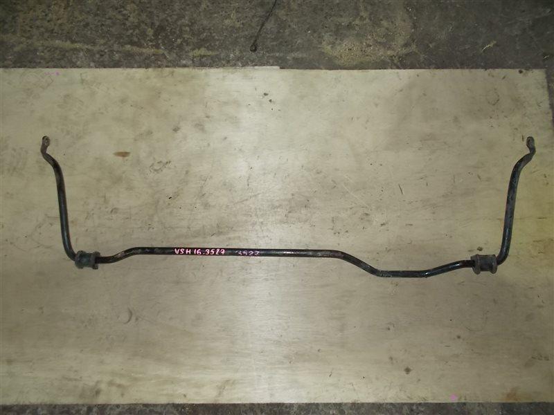 Стабилизатор Toyota Granvia VCH16 5VZ 1998 задний (б/у)