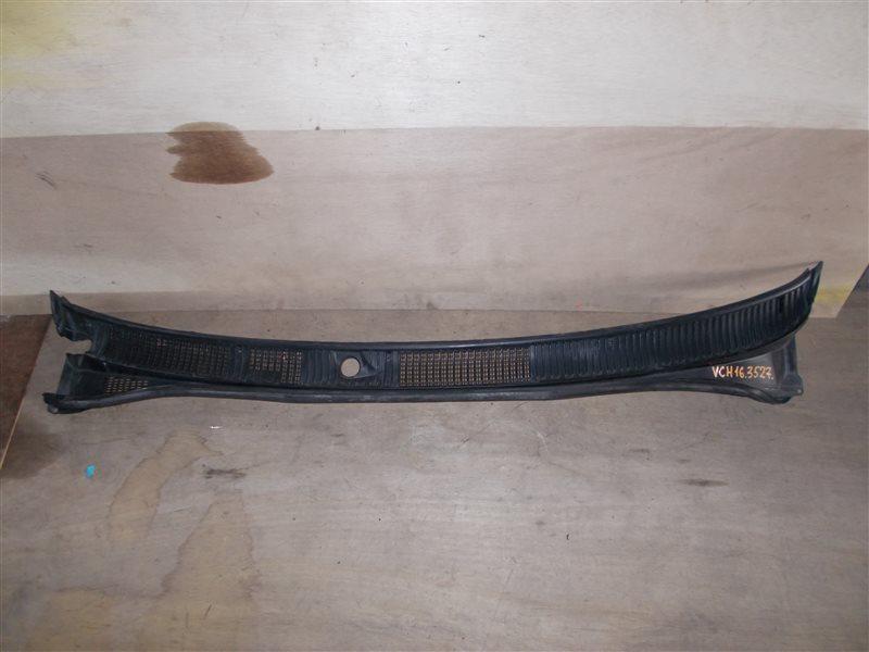Жабо Toyota Granvia VCH16 5VZ 1998 (б/у)