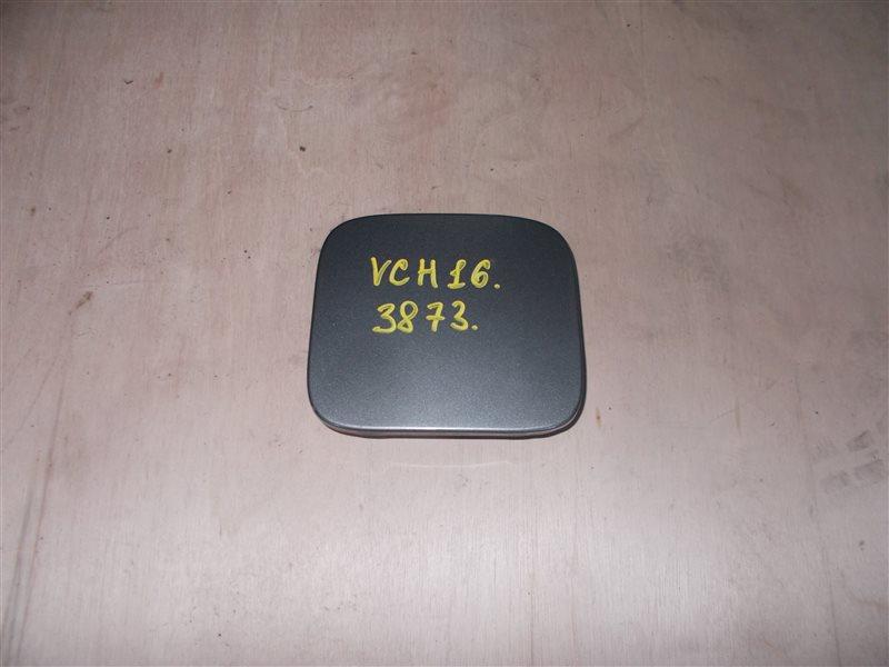 Лючок бензобака Toyota Granvia VCH16 5VZ 2000 (б/у)