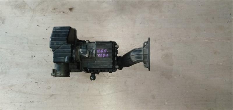 Корпус воздушного фильтра Honda Insight ZE2 LDA 2009 (б/у)