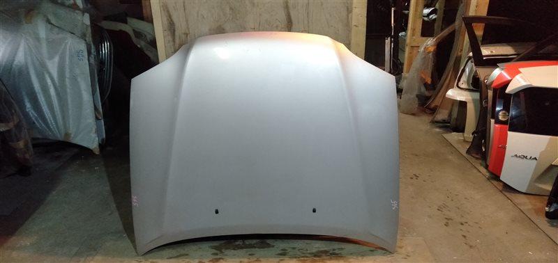 Капот Toyota Caldina ST210 2000 (б/у)