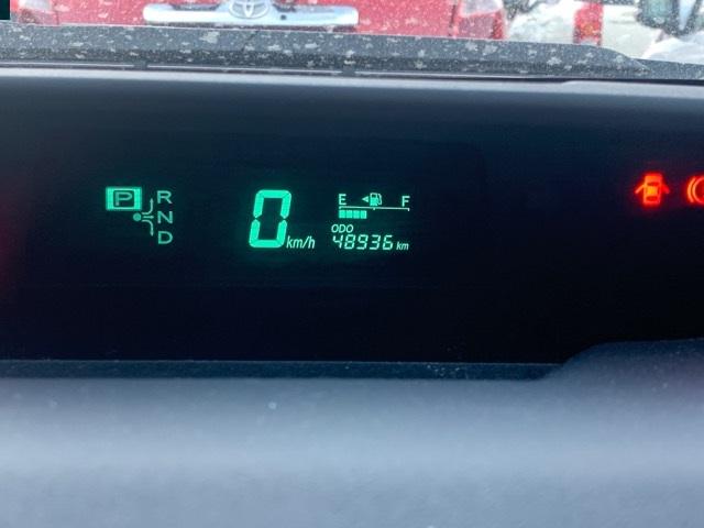 Акпп Toyota Prius NHW20 1NZ-FXE 2008 (б/у)