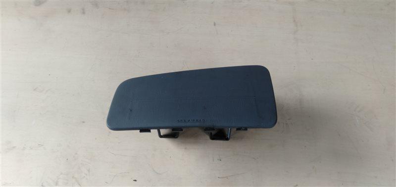 Аирбаг пассажирский Toyota Mark Ii GX100 1G-FE BEAMS 2000 (б/у)