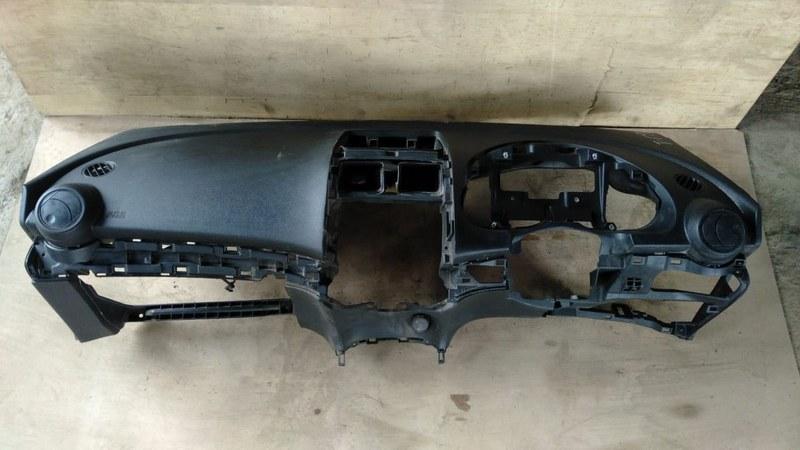 Торпедо Honda Airwave GJ1 L15A 2005 (б/у)