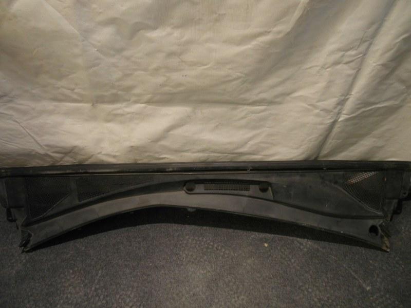 Планка под дворники Toyota Harrier ACU30 1MZ