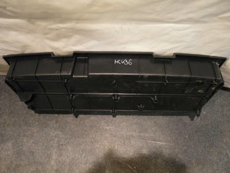 Ящик в багажник Toyota Harrier ACU30