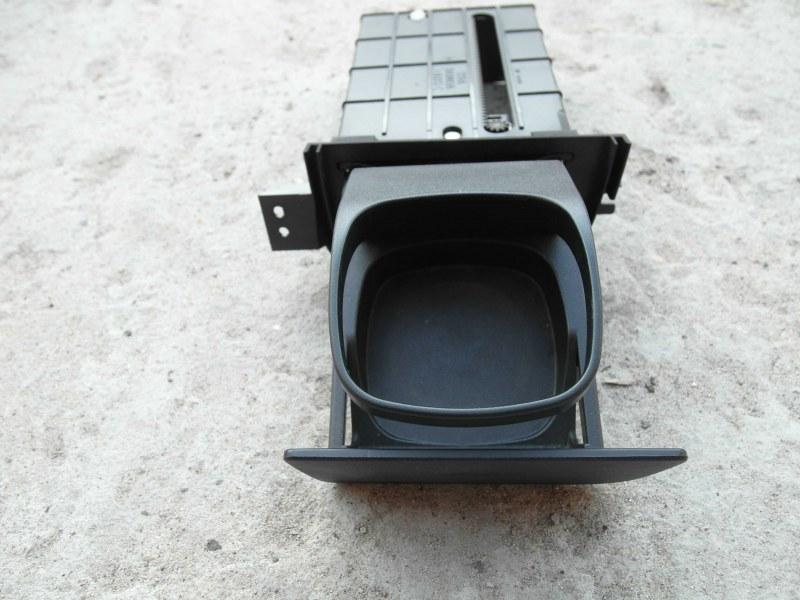 Подстаканник Honda Crv RD7 K24A