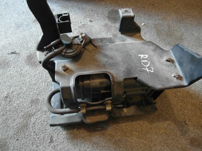 Фильтр паров топлива Honda Crv RD7 K24A