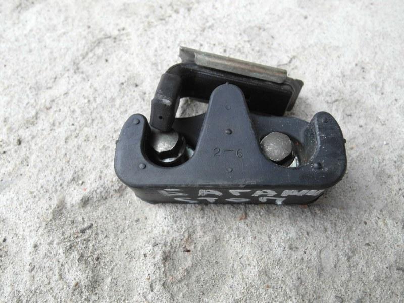 Ограничитель двери Honda Crv RD7 K24A