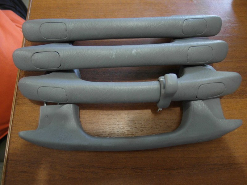 Ручка в салоне Honda Crv RD7