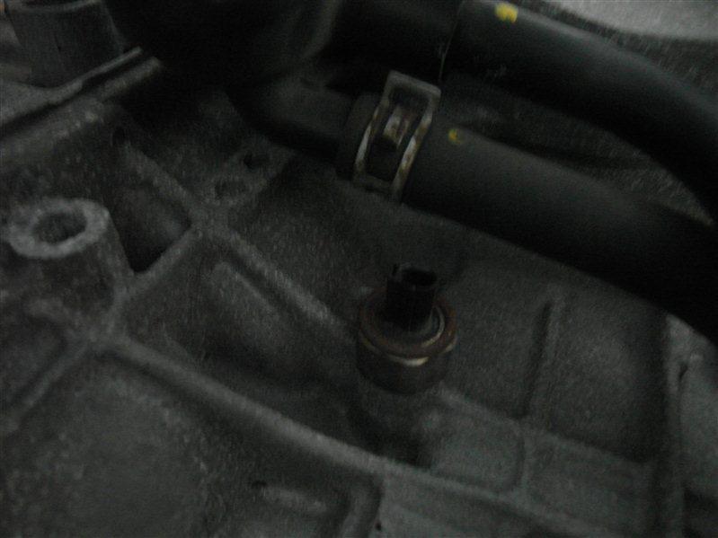 Датчик Honda Cr-V RE3 K24A 2007