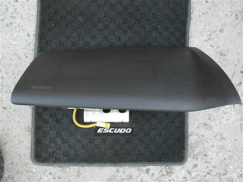 Airbag Suzuki Escudo/grand Vitara TDA4 J24B 2008
