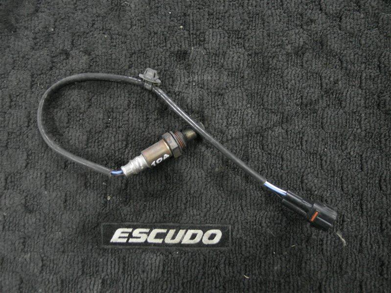 Датчик кислородный Suzuki Escudo/grand Vitara TDA4 J24B 2008
