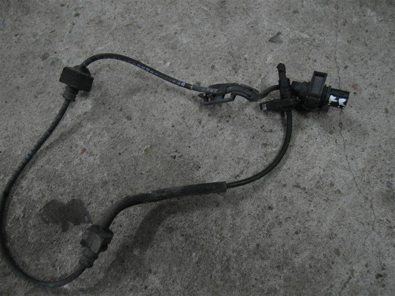 Датчик abs Honda Cr-V RE4 K24A 2008 передний правый