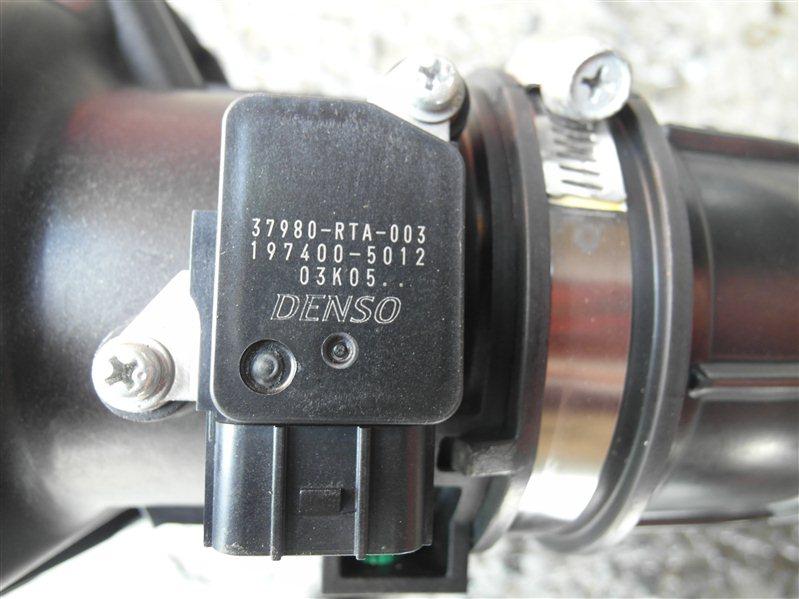 Датчик Honda Cr-V RE4 K24A 2008