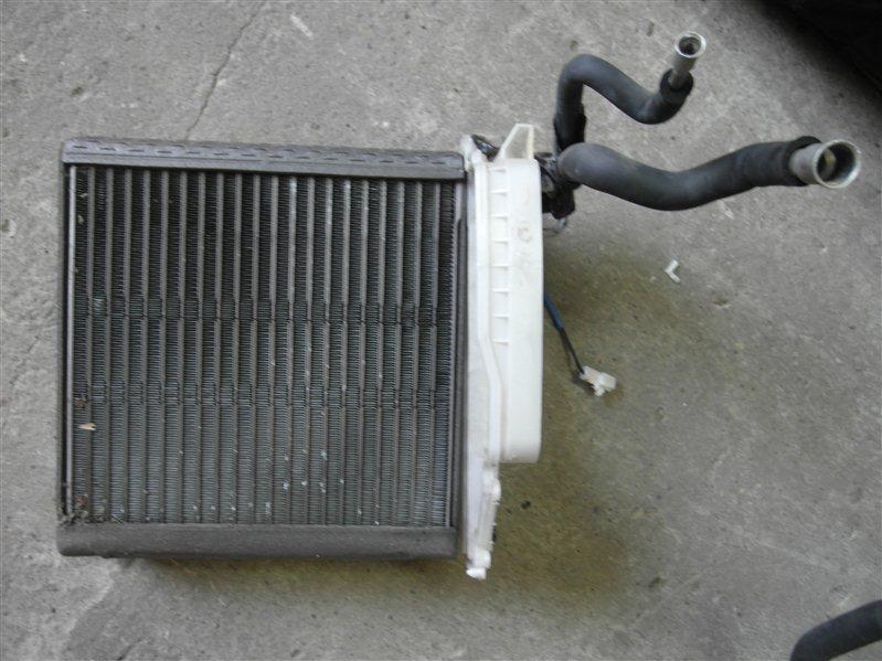 Испаритель кондиционера Toyota Camry ACV30 2AZ 2003