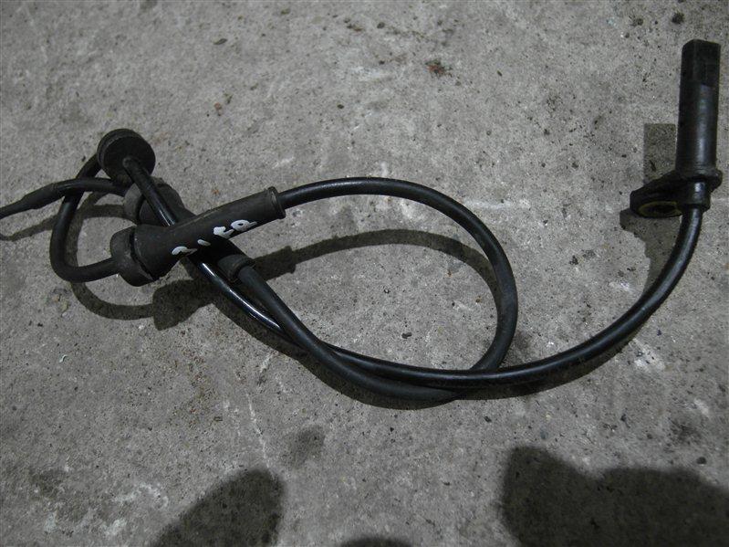 Датчик abs Nissan X-Trail TNT31 QR25DE 2007 передний правый