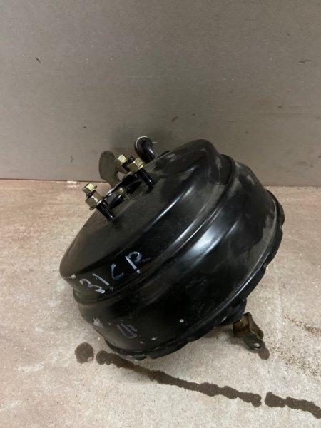 Вакуумный усилитель тормозов Toyota Lite Ace CR31 3CT 1996