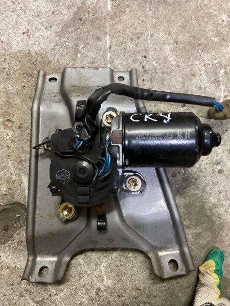Мотор дворников Toyota Lite Ace CR31 3CT 1996